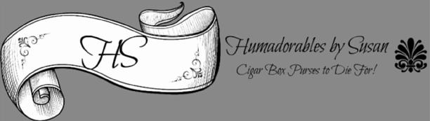 humadorablesbysusan.com